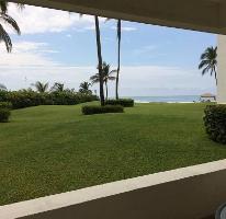 Foto de departamento en venta en, playa diamante, acapulco de juárez, guerrero, 1733460 no 01