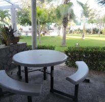Foto de departamento en venta en, playa diamante, acapulco de juárez, guerrero, 1736978 no 01