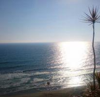 Foto de departamento en renta en, playa diamante, acapulco de juárez, guerrero, 1771580 no 01