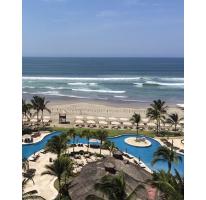 Foto de departamento en renta en, playa diamante, acapulco de juárez, guerrero, 1780282 no 01