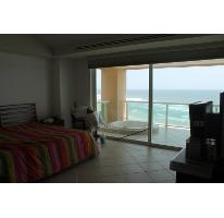 Foto de departamento en venta en, playa diamante, acapulco de juárez, guerrero, 1870454 no 01