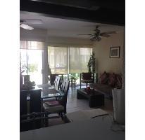 Foto de casa en venta en, playa diamante, acapulco de juárez, guerrero, 1871410 no 01
