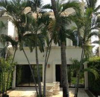 Foto de casa en venta en, playa diamante, acapulco de juárez, guerrero, 1910135 no 01