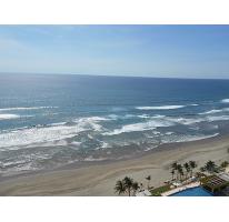 Foto de departamento en venta en, playa diamante, acapulco de juárez, guerrero, 1938715 no 01