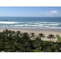 Foto de departamento en venta en, playa diamante, acapulco de juárez, guerrero, 1959545 no 01