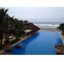 Foto de departamento en renta en, playa diamante, acapulco de juárez, guerrero, 2011790 no 01