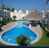 Foto de casa en condominio en venta en, playa diamante, acapulco de juárez, guerrero, 2016010 no 01