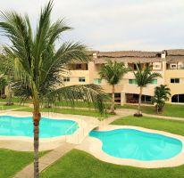 Foto de casa en condominio en venta en, playa diamante, acapulco de juárez, guerrero, 2023895 no 01