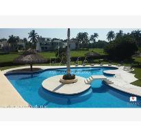 Foto de departamento en venta en  , playa diamante, acapulco de juárez, guerrero, 2048850 No. 01