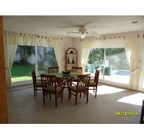 Foto de casa en renta en  , playa diamante, acapulco de juárez, guerrero, 2134776 No. 01