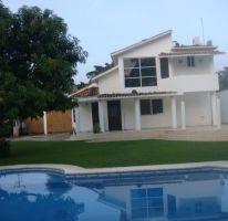 Foto de casa en renta en, playa diamante, acapulco de juárez, guerrero, 2134804 no 01