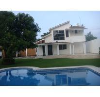 Foto de casa en renta en  , playa diamante, acapulco de juárez, guerrero, 2134804 No. 01