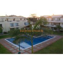 Foto de casa en venta en  , playa diamante, acapulco de juárez, guerrero, 2134852 No. 01