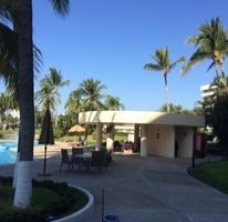 Foto de departamento en venta en  , playa diamante, acapulco de juárez, guerrero, 2166141 No. 02