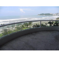 Foto de departamento en venta en, playa diamante, acapulco de juárez, guerrero, 2167568 no 01