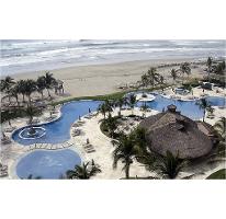 Foto de departamento en venta en  , playa diamante, acapulco de juárez, guerrero, 2206210 No. 01