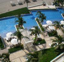 Foto de departamento en renta en, playa diamante, acapulco de juárez, guerrero, 2238618 no 01