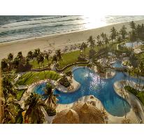 Foto de departamento en renta en, playa diamante, acapulco de juárez, guerrero, 2264417 no 01