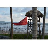Foto de departamento en renta en  , playa diamante, acapulco de juárez, guerrero, 2264904 No. 01