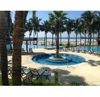 Foto de departamento en renta en  , playa diamante, acapulco de juárez, guerrero, 2268381 No. 01