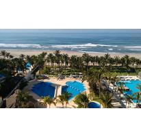 Foto de departamento en renta en  , playa diamante, acapulco de juárez, guerrero, 2275512 No. 01