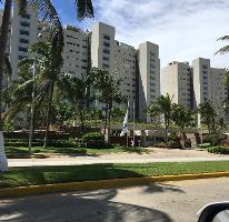 Foto de departamento en renta en  , playa diamante, acapulco de juárez, guerrero, 2290995 No. 01