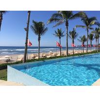 Foto de departamento en renta en  , playa diamante, acapulco de juárez, guerrero, 2291799 No. 01