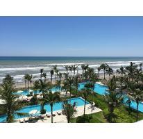 Foto de departamento en renta en  , playa diamante, acapulco de juárez, guerrero, 2297921 No. 01