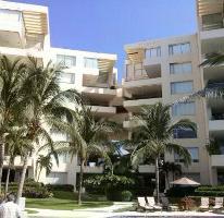Foto de departamento en venta en, playa diamante, acapulco de juárez, guerrero, 2316118 no 01