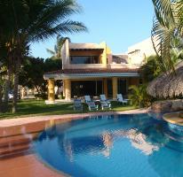 Foto de rancho en venta en  , playa diamante, acapulco de juárez, guerrero, 2324546 No. 01
