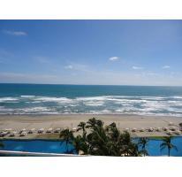 Foto de departamento en renta en, playa diamante, acapulco de juárez, guerrero, 2329740 no 01