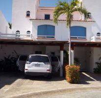 Foto de casa en condominio en venta en, playa diamante, acapulco de juárez, guerrero, 2336213 no 01