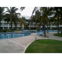 Foto de departamento en renta en  , playa diamante, acapulco de juárez, guerrero, 2343706 No. 02