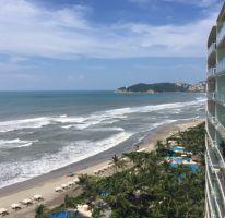 Foto de departamento en venta en, playa diamante, acapulco de juárez, guerrero, 2373118 no 01