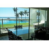 Foto de departamento en renta en  , playa diamante, acapulco de juárez, guerrero, 2385164 No. 01