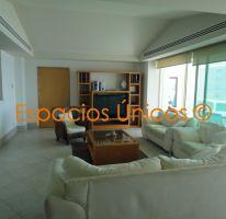 Foto de departamento en venta en, playa diamante, acapulco de juárez, guerrero, 2385262 no 01