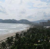 Foto de departamento en renta en, playa diamante, acapulco de juárez, guerrero, 2386326 no 01