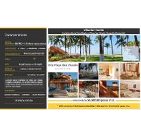 Foto de casa en renta en, playa diamante, acapulco de juárez, guerrero, 2391155 no 01