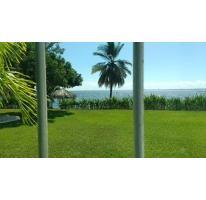 Foto de casa en venta en  , playa diamante, acapulco de juárez, guerrero, 2452824 No. 01