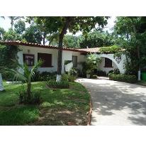 Foto de casa en venta en  , playa diamante, acapulco de juárez, guerrero, 2516771 No. 02