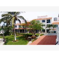 Foto de casa en venta en  , playa diamante, acapulco de juárez, guerrero, 2559470 No. 01