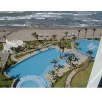 Foto de departamento en renta en  , playa diamante, acapulco de juárez, guerrero, 2589192 No. 02