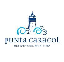 Foto de terreno habitacional en venta en  , playa diamante, acapulco de juárez, guerrero, 2594068 No. 01