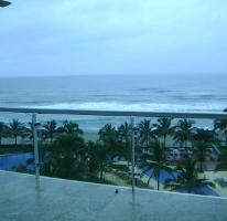 Foto de departamento en venta en  , playa diamante, acapulco de juárez, guerrero, 2596215 No. 01