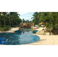 Foto de casa en renta en  , playa diamante, acapulco de juárez, guerrero, 2598477 No. 01
