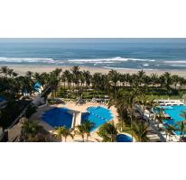 Foto de departamento en renta en  , playa diamante, acapulco de juárez, guerrero, 2617678 No. 01