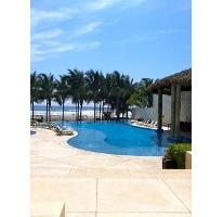 Foto de departamento en venta en  , playa diamante, acapulco de juárez, guerrero, 2626578 No. 03