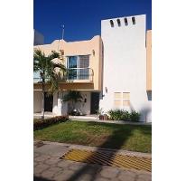 Foto de casa en venta en  , playa diamante, acapulco de juárez, guerrero, 2630203 No. 01