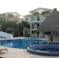 Foto de departamento en renta en  , playa diamante, acapulco de juárez, guerrero, 2630276 No. 01