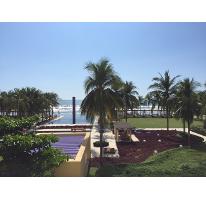Foto de departamento en venta en  , playa diamante, acapulco de juárez, guerrero, 2632211 No. 01